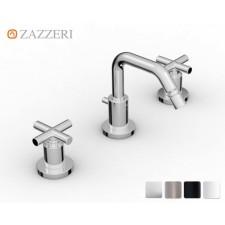 Design Dreiloch Bidetarmatur Zazzeri DaDa 2