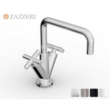 Design Einloch Waschtischarmatur Zazzeri DaDa 2