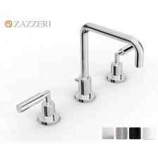 Design Dreiloch Waschtischarmatur Zazzeri DaDa 3