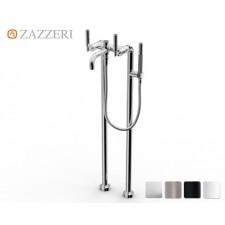 Design Standarmatur Zazzeri DaDa 3