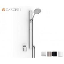 Design Unterputz-Duscharmatur Zazzeri DaDa Mono 1-Weg