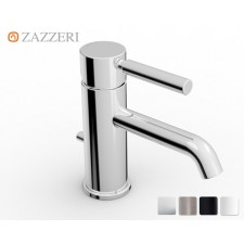 Design Einloch Waschtischarmatur Zazzeri DaDa Mono