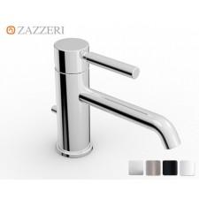 Design Einloch Waschtischarmatur Zazzeri DaDa Mono L