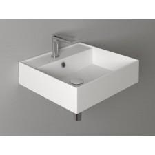 Keramik Aufsatzwaschbecken AG51 Agile