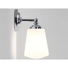 Design LED Badezimmer Wandlampe AN 1106