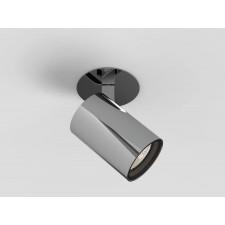 Design LED Badezimmer Deckenlampe AQRE 1393