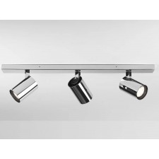 Design LED Badezimmer Deckenlampe ATB 1393