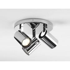 Design LED Badezimmer Deckenlampe ATR 1393