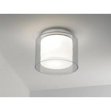 Design LED Badezimmer Deckenlampe ARCE 1049