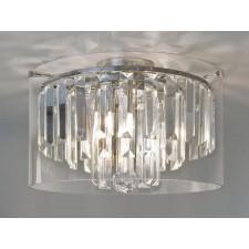 Design LED Badezimmer Deckenlampe AS 1324