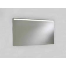 Design LED Badezimmer Spiegel AV 1200 1359