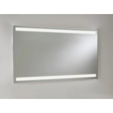 Design LED Badezimmer Spiegel AV 900 1359