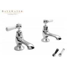 bay-taps-bath-taps-bayt-302-tz