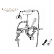 bay-taps-deck-mounted-bath-shower-mixer-bayt-404-tz
