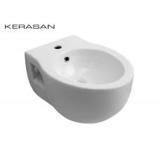 Keramik Bidet-Becken Bit wandhängend