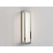 Design LED Badezimmer Wandlampe BO 370 1370