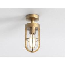 Design LED Badezimmer Deckenlampe CSFC 1368