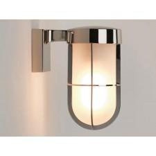 Design LED Badezimmer Wandlampe CWF 1368