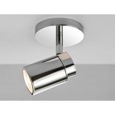 Design LED Badezimmer Deckenlampe COSI 1282