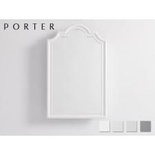 Nostalgie Spiegelschrank Dijon