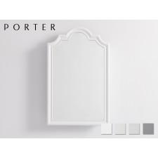 Nostalgie Spiegelschrank Dijon Small