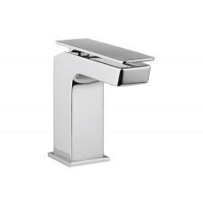Design Einloch Waschtischarmatur Zero-3 Mini