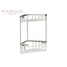 Retro Utensilienkorb Bayswater