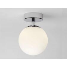 Design LED Badezimmer Deckenlampe DE 1038