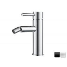 Design 1-Loch Bidetarmatur Santos