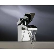 Design Einloch Waschtischarmatur Arté