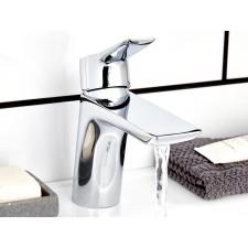 Design 1-Loch Waschtischarmatur Espada