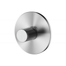 Design 1-Weg Unterputz Duscharmatur Sash