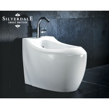 Design Bidet-Becken Windsor