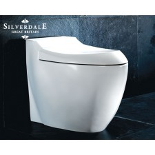 Design WC-Becken Windsor