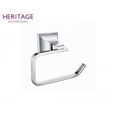 Design Toilettenrollenhalter Chancery