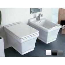 Keramik WC-Becken Neo wandhängend