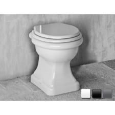 Keramik WC-Becken Paolina bodenstehend