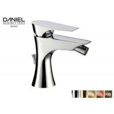 Design Einloch Bidetarmatur Diva