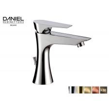 Design 1-Loch Waschtischarmartur Diva