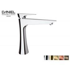 Design 1-Loch Küchenarmatur Diva