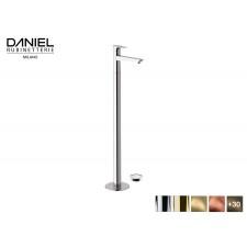 Design freistehende Stand-/ Waschtischarmatur Diva
