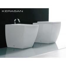 Keramik WC-Becken Ego 53cm