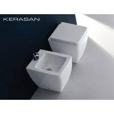 Keramik WC-Becken Ego Slim
