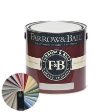 Estate Emulsion Wandfarbe