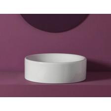 Keramik Aufsatzwaschbecken Flair 43 Round