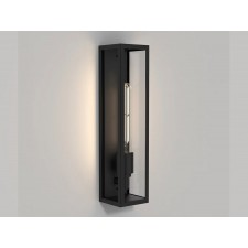 Design LED Badezimmer Wandlampe HAWA 1402