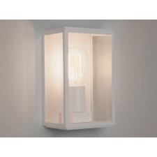 Design LED Badezimmer Wandlampe HO 160 1095