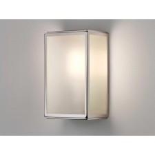 Design LED Badezimmer Wandlampe HOFR 1095