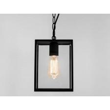 Design LED Badezimmer Deckenlampe HOPE 240 1095
