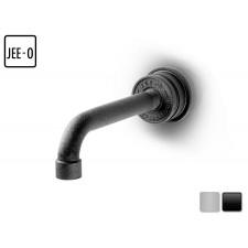 Industriestyle Wannen- / Waschtischauslauf Soho Long